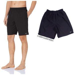 Nike Mens Swim Shorts